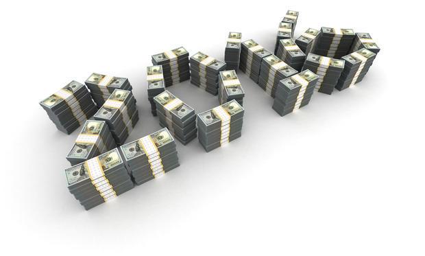 Tỷ giá ngoại tệ ngày 31/12: Ngày cuối năm USD trầm lắng