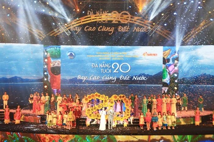 Thủ tướng: Đà Nẵng phải là thành phố độc đáo