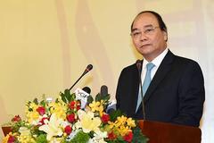 Thủ tướng: Thu hồi các quyết định vi phạm bổ nhiệm người nhà