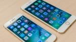 Ứng dụng tin nhắn trên iPhone bị hạ gục, đã có cách khắc phục
