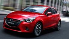 Chọn mua xe ô tô 'tốt, bền, rẻ, đẹp' nào trong năm mới 2017