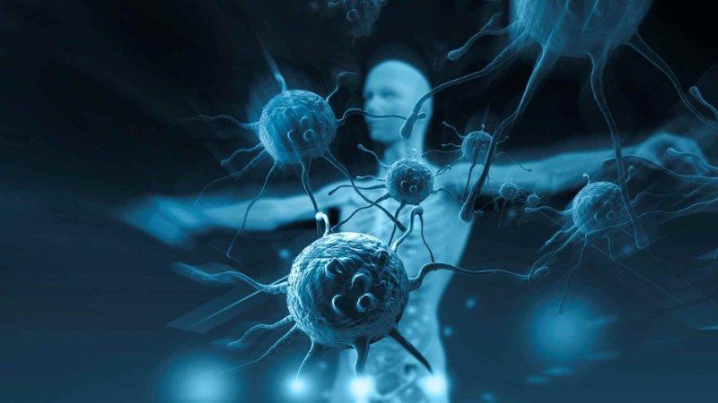 Những đột phá lớn trong cuộc chiến chống ung thư