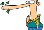 Phương pháp suy luận giải bài toán nói dối - nói thật