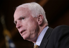 Nhiều nghị sĩ Mỹ muốn trừng phạt Putin 'mạnh tay hơn'