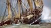 10 kho báu khổng lồ tìm thấy dưới đáy đại dương