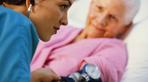 Bệnh và tai biến thường gặp dịp Tết