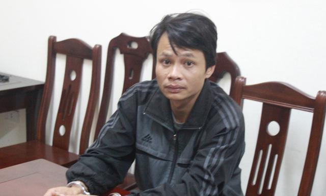 Chàng rể 16 năm trốn nã, cưới con gái Phó bí thư xã