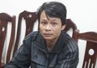 16 năm trốn nã, cưới con gái Phó bí thư xã