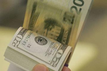 Tỷ giá ngoại tệ ngày 3/1: Đầu 2017, USD toàn cầu tăng tiếp