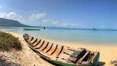 4 cung đường khám phá trọn vẹn đảo ngọc Phú Quốc