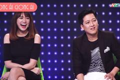 Trấn Thành - Hari Won tiếp tục gây 'bão' sau đám cưới