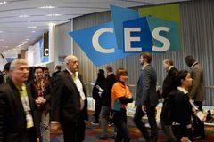 7 xu hướng công nghệ sẽ thống trị CES 2017