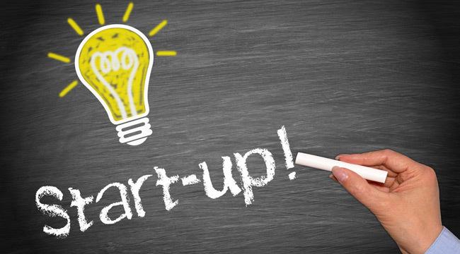 Start-up Việt, khởi nghiệp trong xu thế toàn cầu hóa