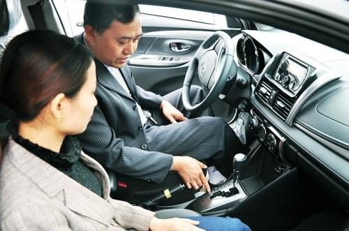 Ô tô nhỏ chưa chắc đã tiết kiệm nhiên liệu như bạn nghĩ?