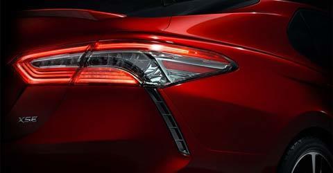 Những chiếc ô tô mới hạng sang giá rẻ dự báo 'gây sốt' năm 2017