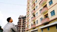 Vay gói 30.000 tỷ mua nhà tiếp tục hưởng lãi suất 5%