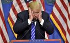 Trump sẽ giải quyết vấn đề Triều Tiên thế nào?