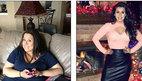 Bị chồng và nhân tình gọi 'bò mộng', vợ giảm cân tựa siêu mẫu