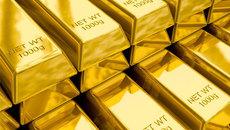 Giá vàng hôm nay 4/1: Bị vùi dập, vàng chờ bật tung tăng vọt