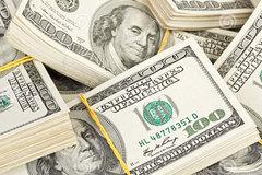 Tỷ giá ngoại tệ ngày 4/1: USD toàn cầu tăng vọt, trong nước tụt giảm
