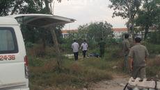 Điều tra vụ 2 thanh niên gục chết bên xe máy ở Sài Gòn