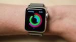 Apple Watch Series 3 sẽ có nhiều nâng cấp mới