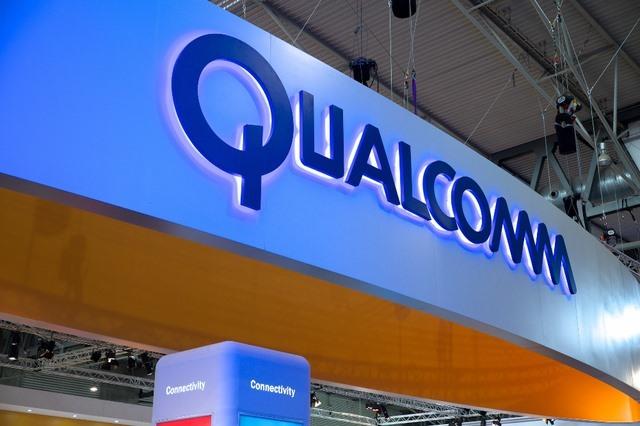 Siêu chip Snapdragon 835 hỗ trợ thực tế ảo và sạc siêu nhanh