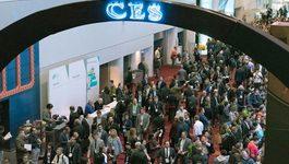Triển lãm công nghệ CES che giấu điều gì suốt 50 năm qua?