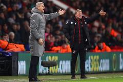 """Wenger lý giải chuyện Arsenal """"bở hơi tai"""" đuổi Bournemouth"""