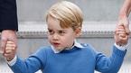 Hoàng tử bé nước Anh sắp học ở ngôi trường đại gia cũng phải xếp hàng