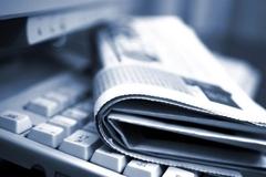 Phạt 80 triệu 3 trang điện tử cổ xúy Minh Béo
