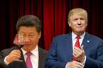 """Trung Quốc loay hoay chia lại """"miếng bánh"""" lợi ích quốc gia"""