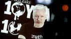 WikiLeaks sẽ tiết lộ nhiều bí mật lớn trong 2017