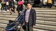 """Trường tiếng Nhật: """"Bình phong"""" cho nhập khẩu lao động giá rẻ"""