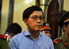 Đại án 9.000 tỷ: Phạm Công Danh bỏ tiền tỷ chi lãi ngoài?