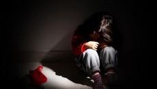 Tự sự đắng ngắt của một nạn nhân bị ấu dâm