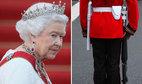Nữ hoàng Anh suýt bị bắn lúc rạng sáng