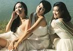 Tùng Dương công khai ủng hộ nhóm Con gái