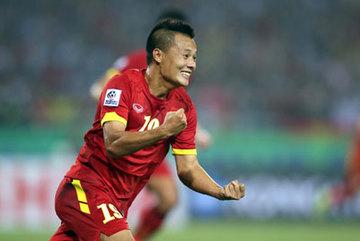Những pha lập công đẹp mắt trong sự nghiệp của Thành Lương