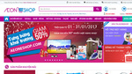 Sắm Tết tiết kiệm nhờ mua sắm online