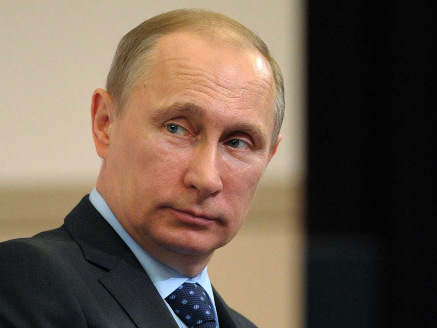 Tổng thống Mỹ, Barack Obama, Tổng thống Nga, Vladimir Putin, chính quyền Nga, chính quyền Obama, nhà ngoại giao, trừng phạt, trục xuất
