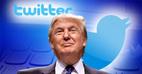 Báo chí TQ đả kích 'ngoại giao Twitter' của Trump