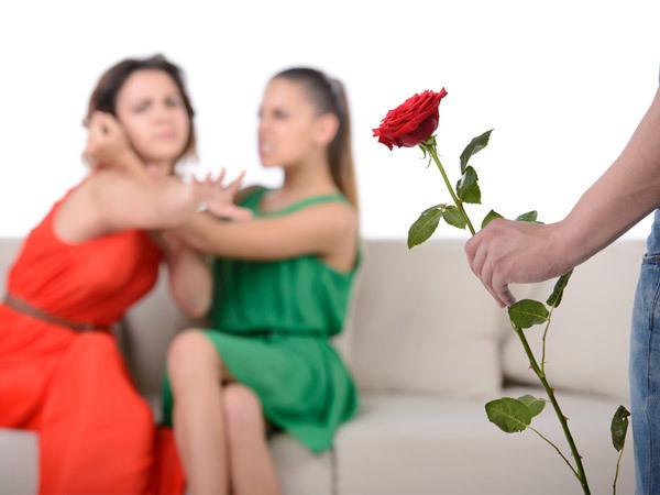 kết hôn, đối tượng kết hôn, hôn nhân hạnh phúc, bạn đời, tình yêu