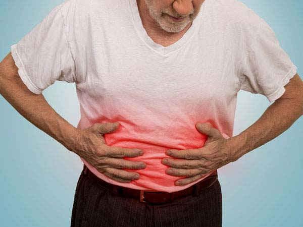 Những triệu chứng dự báo ung thư dạ dày thường bị bỏ qua