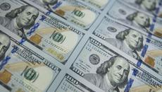 Tỷ giá ngoại tệ ngày 6/1: USD giảm giá