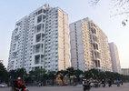 Công bố Quyết định Thanh tra việc thực hiện chiến lược phát triển nhà ở quốc gia