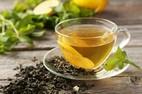 5 đồ uống không thể thiếu trong thực đơn giảm cân sau Tết
