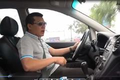 3 mẹo cực kỳ hữu ích khi sử dụng ô tô