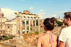 Kinh nghiệm bỏ túi cho những người du lịch lần đầu