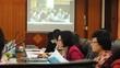 Hà Nội khắc phục sự cố phần mềm sổ điểm điện tử gây khó giáo viên